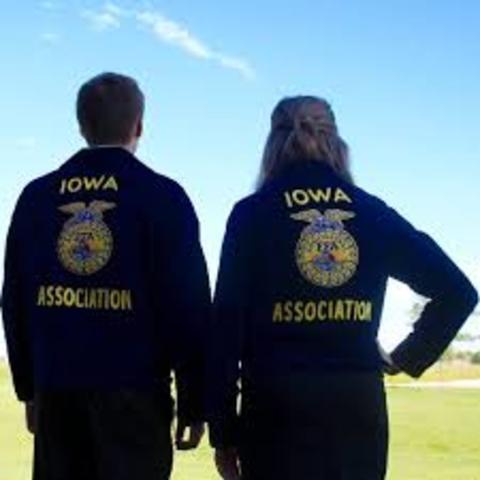 FFA Association