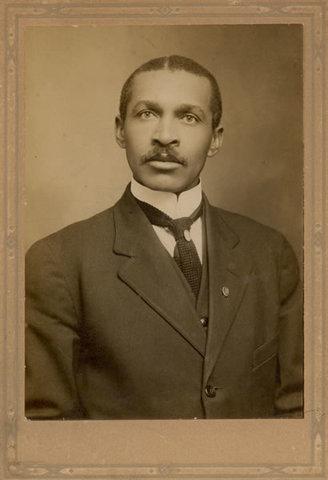 G.W. Owens