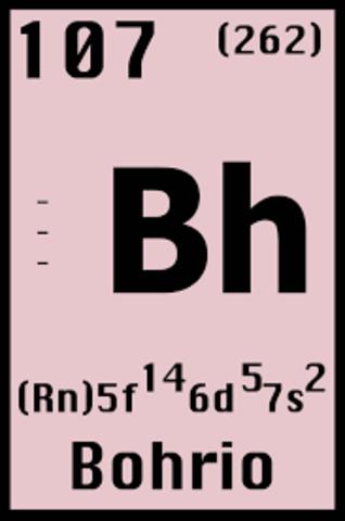 Elemento 107