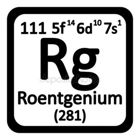 elemento 111