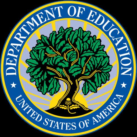 U.S. Office of Education