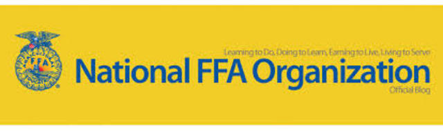 The National FFA Foundation