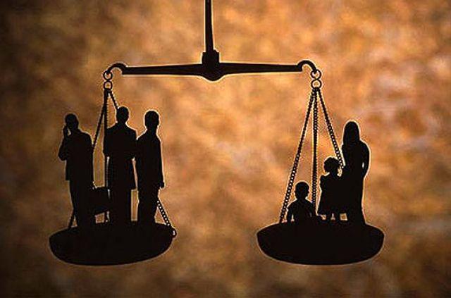 Jurisdicción de Familia