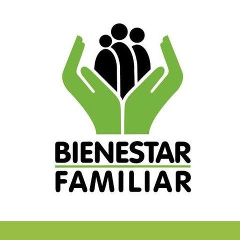 Instituto Colombiano de Bienestar Familiar- ICBF
