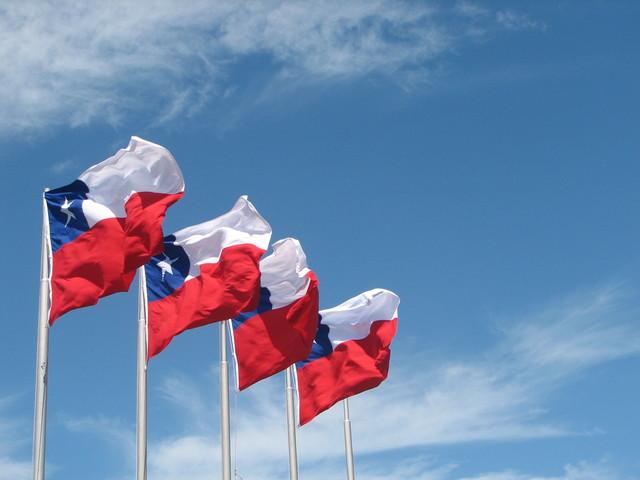 En Chile, con el retorno de la democracia, se inició un proceso de transformación de las políticas en salud mental y psiquiatría.