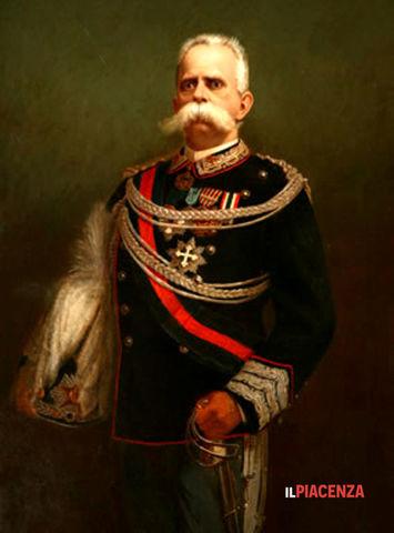 Assassinio di Umberto I
