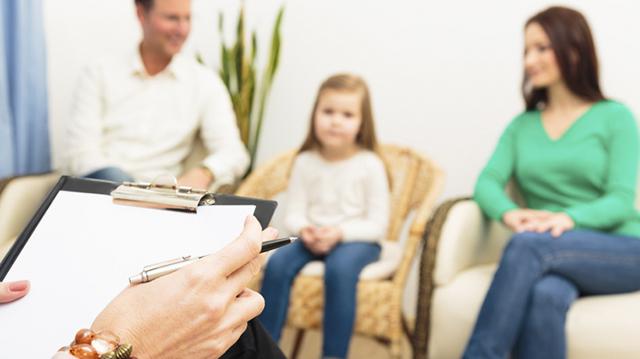 Enfoques sistemáticos de la vida y la familia.