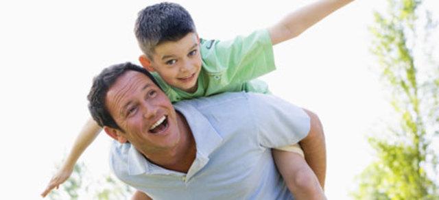 Relaciones y  dinámicas en el sistema familiar