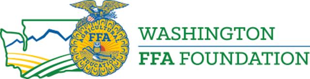 FFA Foundation Formed To Raise Money