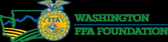 Foundation Formed in Washington