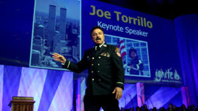 The 86th National FFA Convention & Expo in Louisville