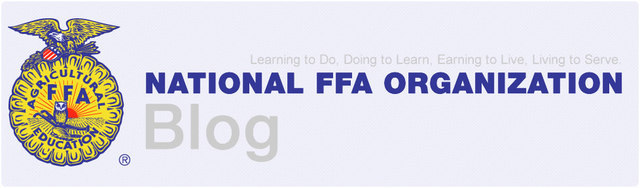 Future Farmers of America changed its name to the National FFA Organization