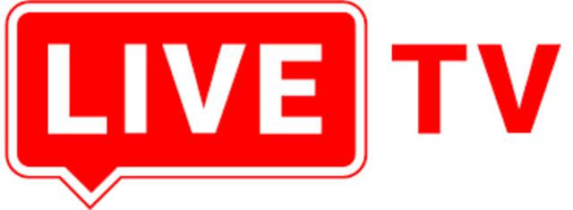 FFA Live