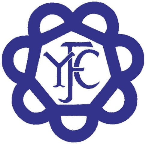 Young Farmers Club