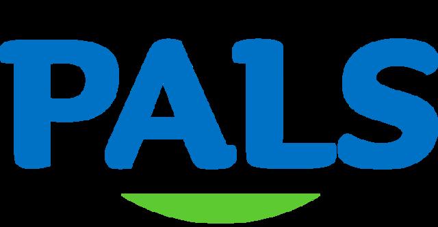PALS program launched