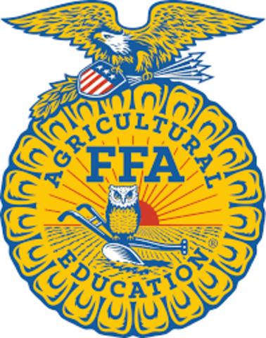 A record 65,173 FFA members