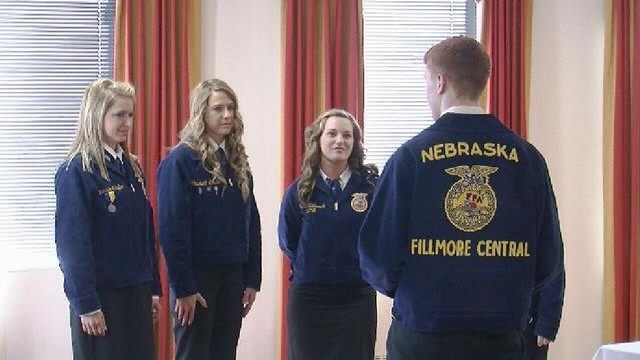 The 86th NFFA Convention & Expo