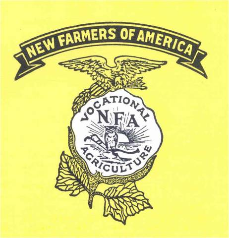 FFA Changed Its Name To The NFFA