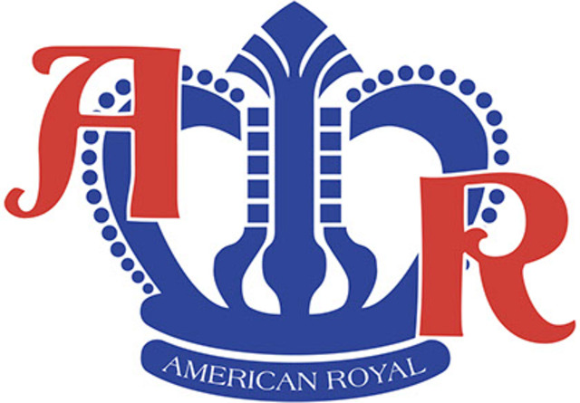 The american royal livestock show