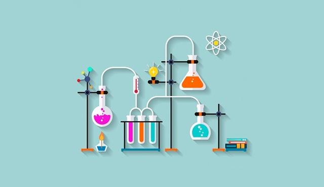 Grupos funcionales de la Química organica