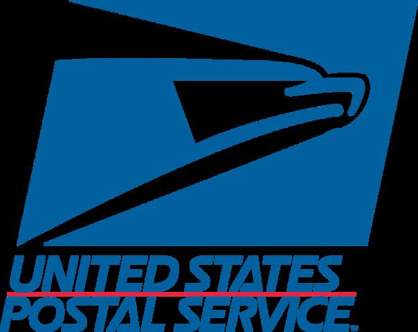 El US Postal Service