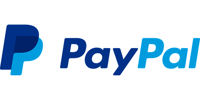eBay compró PayPal