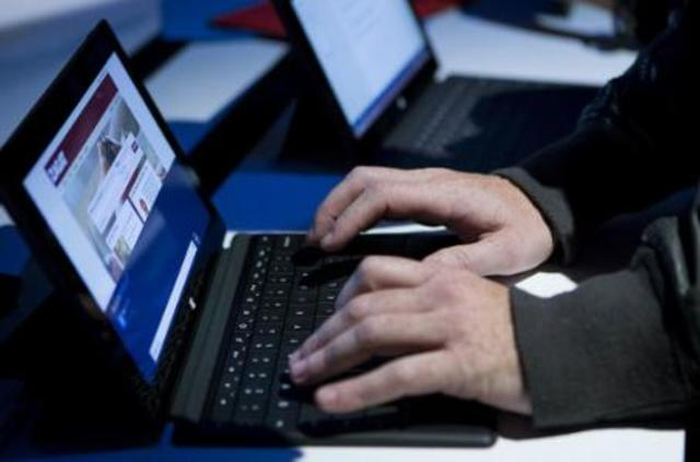 Comercio electrónico aumentó 42%
