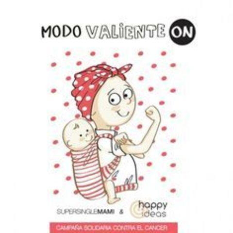 Incremento del Madresolterismo