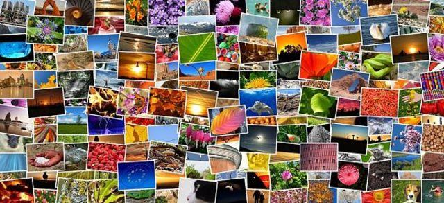 Se plantea la necesidad de generar otra oferta de turismo