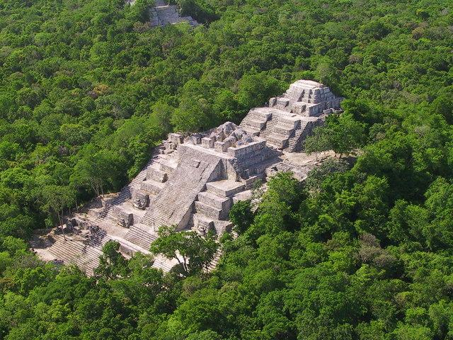 Adecuación y puesta en valor de recursos de interés turístico natural o cultural