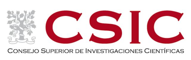 CSIC Realiza una investigación dónde estimaba 5,3 millones de viajes turísticos a espacios rurales en España
