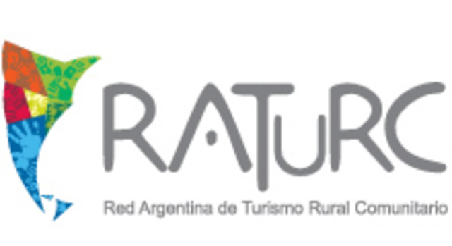 Proyecto Red Argentina de Turismo Rural Comunitario (RaTRAC)