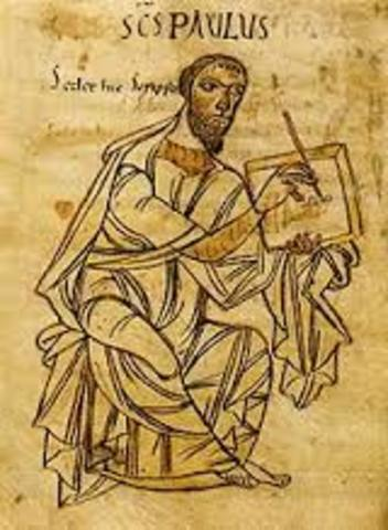 Grecia año 360 aC