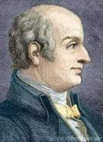 Lozzaro Spallanzai