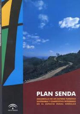 Plan SENDA