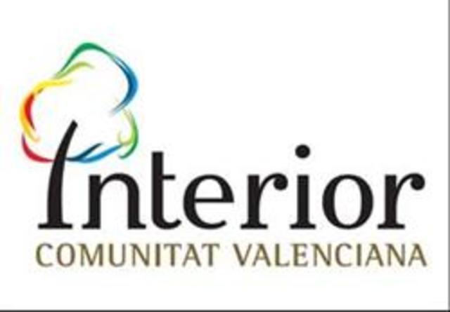 Plan Director de Turismo Interior de la Comunitat Valenciana.