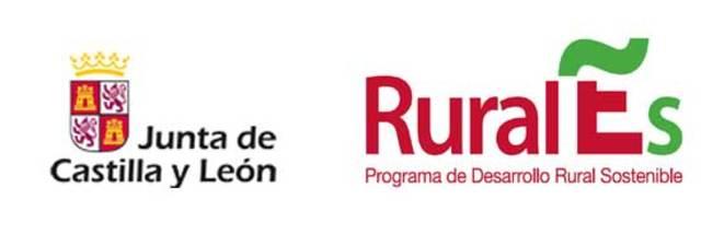 Dirección General de Desarrollo Sostenible del Medio Rural.