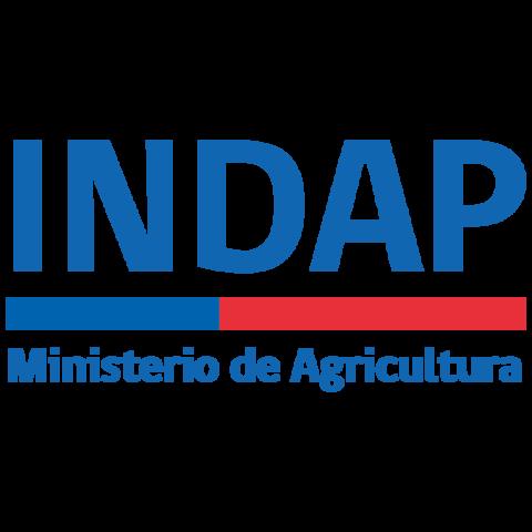 Instituto de Desarrollo Agropecuario (INDAP).