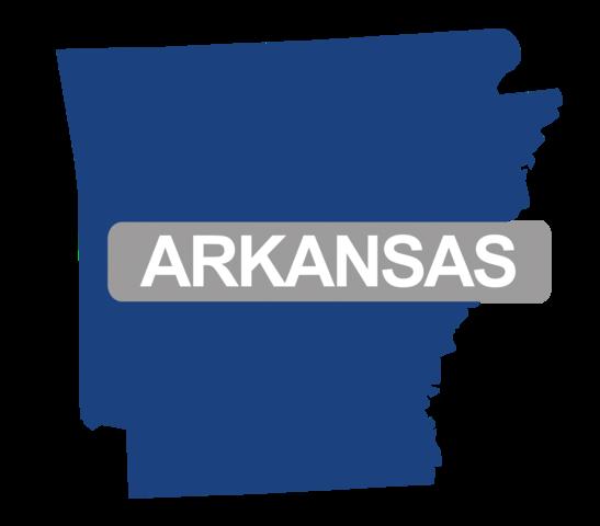 Louis Jordan born in Brinkley, Arkansas