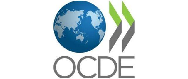 Organización para la Cooperación y el Desarrollo Económico (OCDE).