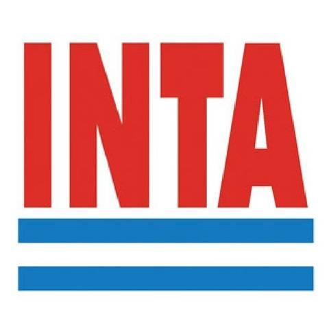 Instituto Nacional de Tecnología Agropecuaria (INTA).