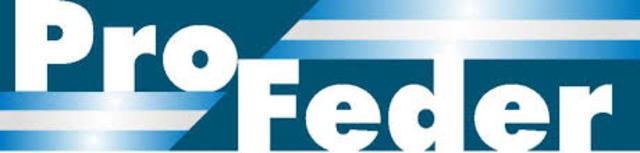 Programa Federal de Apoyo al Desarrollo Rural Sustentable (ProFeder).