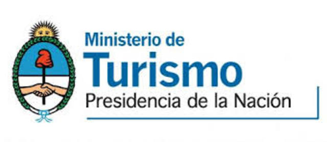 Secretaria de Turismo de la Nación (SECTUR).