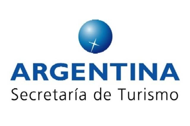 Área de Coordinación de Turismo Rural de la SECTUR.
