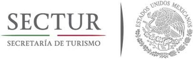 Secretaría de Turismo (Sectur).