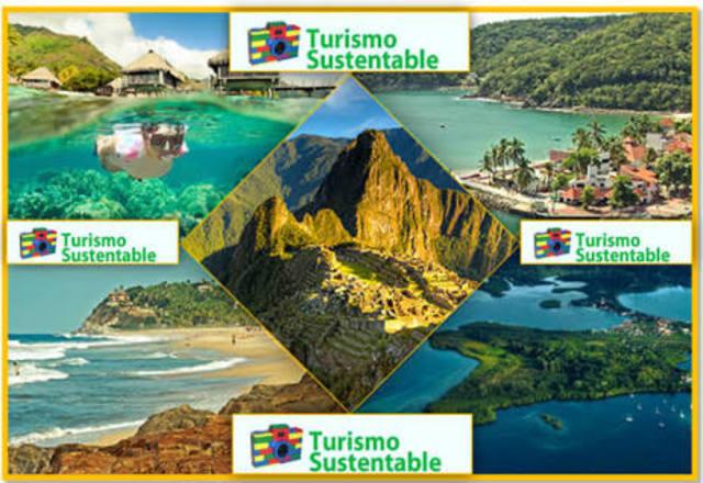 Se aprueba la Zona de Turismo del Caribe