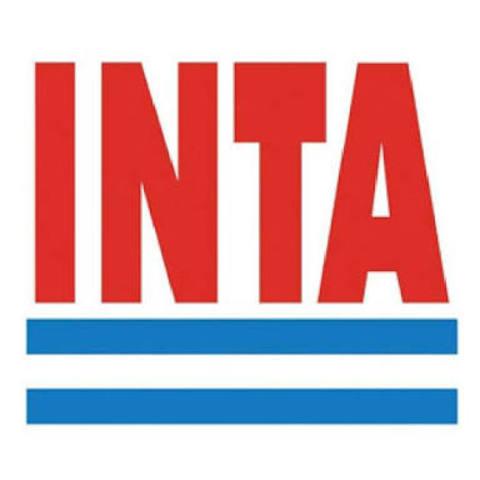 Instituto Nacional de Tecnología Agropecuaria (INTA)