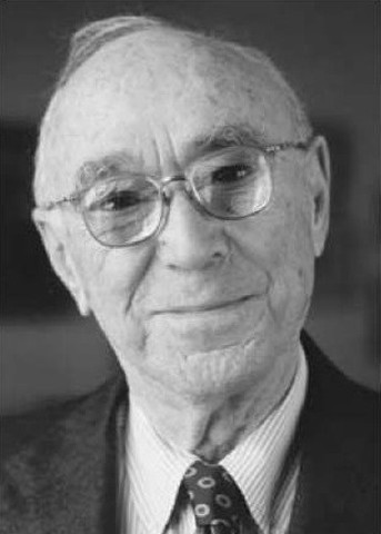 "Bruner (1915-2016) ""Aprendizaje por Descubrimiento"""