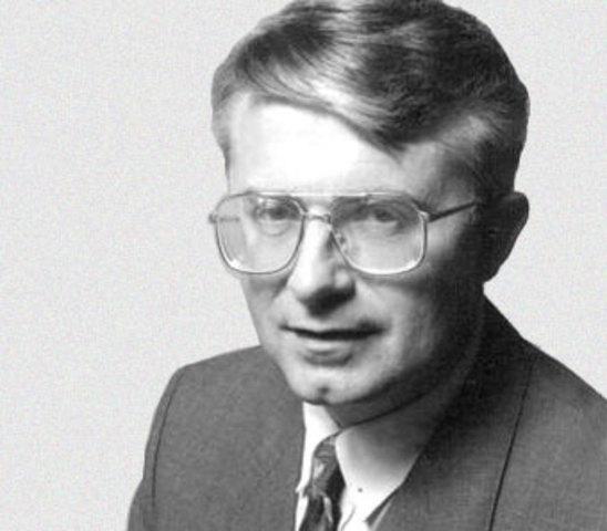 "David Ausubel (1918-2008) ""Aprendizaje Significativo"""