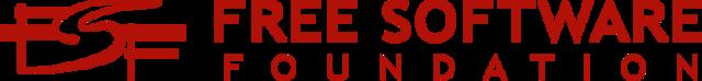 Fundacion del software libre